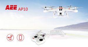 AEE Toruk AP10 Quadcopter