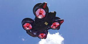 AirHogs Helix X4