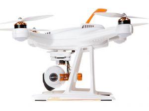 Blade Chroma Drone With C-GO2 Camera
