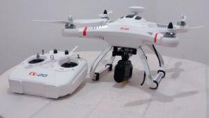 CX20 Quadcopter Drone