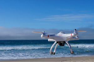 Cheerson CX20 Drone