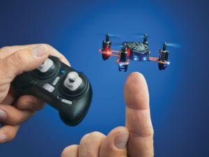 Estes Proto X Micro Drone