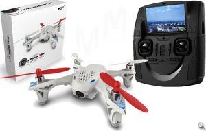 Hubsan X4 H107d Quadcopter