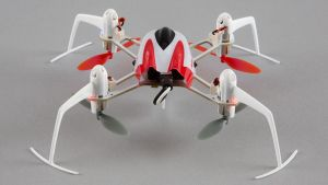 Nano QX 3D BLH7180