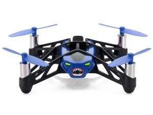Parrot Rolling Spider Minidrone