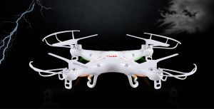 Syma X5 Explorer Drone