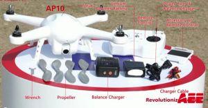 Toruk AP10 Drone