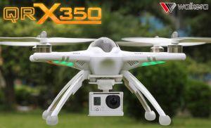 Walkera QR X350 Drone