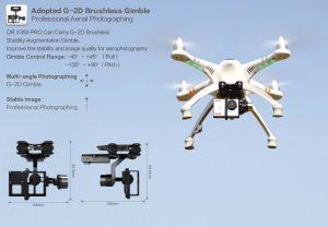 Walkera QR X350 PRO Drone