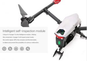 Walkera Voyager 3 Drone
