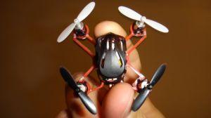 Estes-proto-x-quadcopter