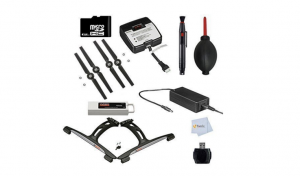 yuneec typhoon q500+ replacement Parts