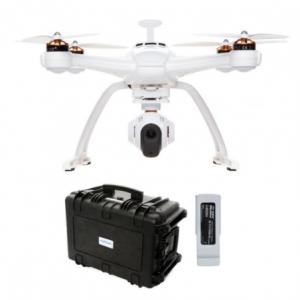 blade chroma 4k Drone