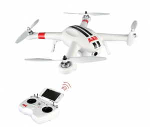 AEE AP10 Drone Quadcopter Aircraft