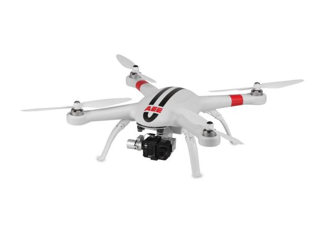 AEE Toruk AP11 GPS Drone