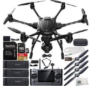 typhoon-h-hexacopter-amazon